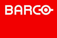 Inspired sight and sharing solutions - Barco