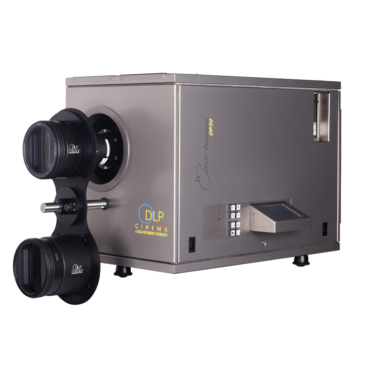 barco projection system Projection rigging video  ver is a leading, global provider of production equipment and engineering support with the world's largest inventory of rental.