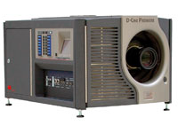 http://www.barco.com/projection_systems/images/DP90_N.jpg