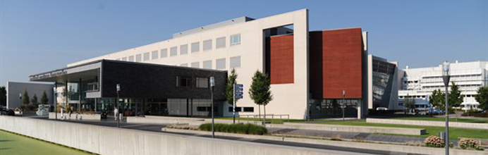 Barco ensures lasting DICOM compliance at the Medical Center Leeuwarden, The Netherlands