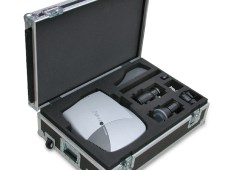 Flight Case iQ Series