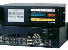 ScreenPRO-II Expanded Output Card