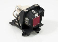 220 W UHP projector lamp
