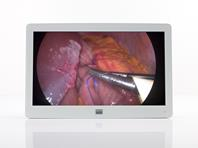 MDSC-2226 surgical display