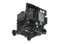 300W UHP projector lamp
