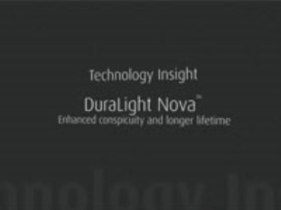 Technology Insight: DuraLight Nova Small