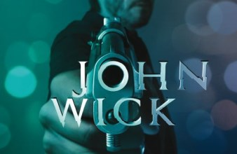 John Wick mixed in Auro 11.1 immersive sound