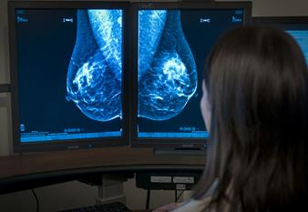 breast tomosynthesis cme course