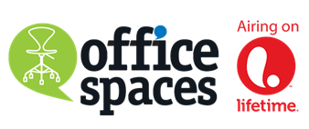 Office Spaces_image 1