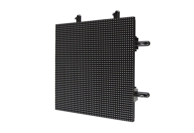 C8 outdoor LED display
