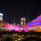 2015-12-31 Hong Kong Pulse 3D light show